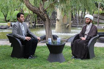 مشارکت بیش از ۵۰  روحانی در تولید برنامه های مذهبی  رمضان صدا و سیمای تبریز