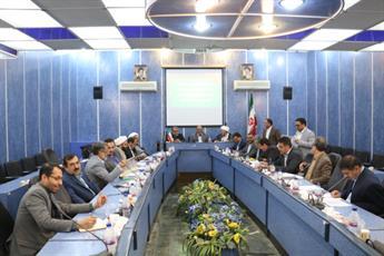 فعالیت رسمی و غیر رسمی ۲۰ هزار روحانی  در مدارس آموزش و پرورش
