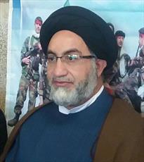 وحشت آمریکا از افزایش قدرت ایران در منطقه است