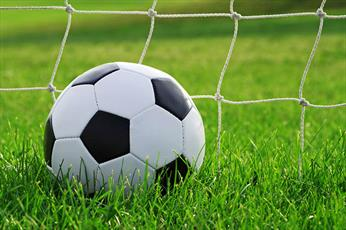دروازه بان تیم ملی فوتبال زنان سوئد به دین اسلام گروید
