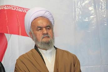 بانوان ایران اسلامی  در تمام حوزههای علمی، اجتماعی، سیاسی حضور چشمگیری دارند