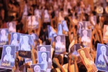 امروز ۱۵۰ انقلابی بحرین محاکمه می شوند