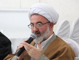 امام جمعه شاهرود در جمع راهپیمایان ۱۳ آبان: آمریکا رو به افول و ملت ایران روبهپیشرفت است
