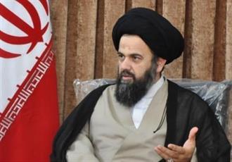 خروج  یک جانبه آمریکا از معاهده برجام توطئه جدیدی  علیه  ایران است
