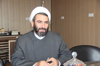 کانون های فرهنگی مساجد قزوین میزبان رمضانیان قرآنی