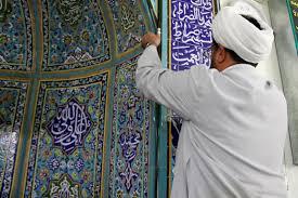۲۰۶ مسجد در بجنورد غبارروبی میشوند/ اعزام ۲۰۰ مبلّغ به مساجد