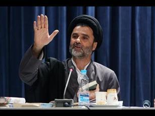 سیاست گذاری های غیر دینی و دیپلماسی ضد قرآنی ریشه مشکلات امروز است