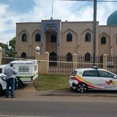 انتشار فهرست موهن ضدشیعه در شبکه های اجتماعی آفریقای جنوبی