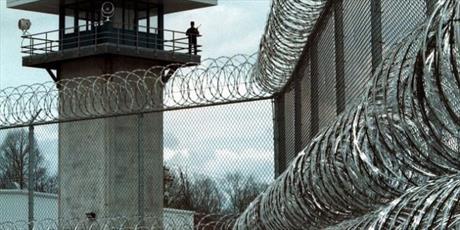زندانیان مسلمان در نیومکزیکو اجازه اعمال مذهبی در ماه رمضان را  ندارند
