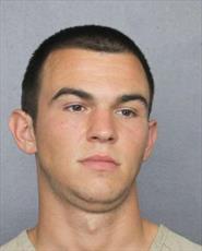 مردی در فلوریدا به جرم تهدیدهای پی در پی مسجد بالاخره بازداشت شد