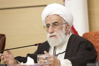 دادگاه مفسدان و اخلالگران اقتصادي  علني برگزار شود/ با حركت انقلابي ميتوان اوضاع اقتصادی را اصلاح كرد