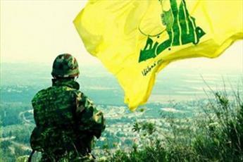 تحریم حزب الله؛ تحریمی بی اثر که برای ششمین بار تکرار میشود