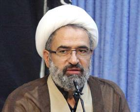 مردم با حضور در راهپیمایی ۲۲ بهمن ادامه دهنده راه انبیاء و معصومین(ع) باشند