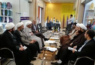 عرضه محصولات ۷۵۰ تولیدکننده ایرانی در فروشگاه سوغات فرهنگی زائر