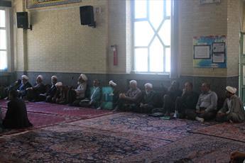 قرآن؛ نصیحتگر صادق و مشاور امین است