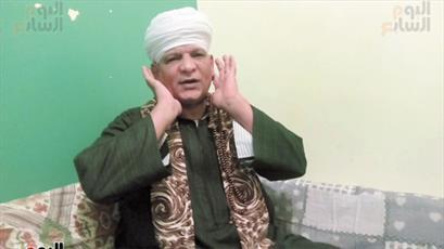 کسی که مدح اهل بیت را حرام می داند عشق را بر خود حرام کرده است