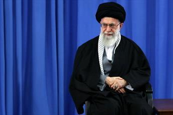 کمک ۴ میلیارد ریالی رهبر معظم انقلاب برای آزادی زندانیان نیازمند