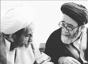 امام جمعه تبریز: مجاهدت های مرحوم حسنی برای تثبیت نظام اسلامی فراموش نشدنی است