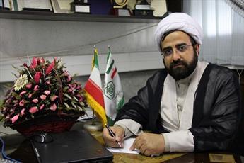 همکاری ۲۱۵ مبلغ در اجرای طرح ضیافت الهی  اصفهان