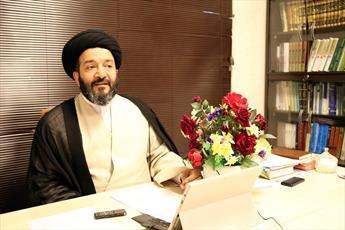 مهم ترین شاخصه ها و ملاک های پذیرش در مدارس مجتمع حوزه ای صدر (مشکات)