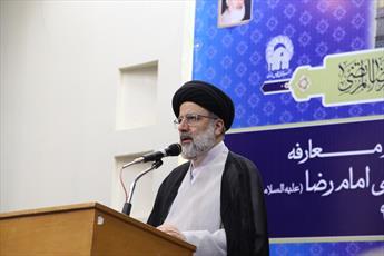 نبايد كشور را اسير برجام كرد/ ملت ایران با اخم و تهدید آمریکا و اروپا جا نمی خورد