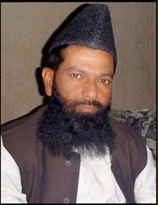 رئیس جمعیت علمای اسلام (نورانی) کراچی: مسئله فلسطین با بیانیه حاکمان کشورهای اسلامی حل نخواهد شد