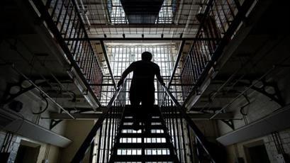 زندانی در آلاسکا، مسلمانان را از غذای سالم و حلال درماه رمضان محروم کرد