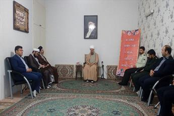 فعالیت های سازمان تبلیغات اسلامی اثرات مثبتی در جامعه دارد