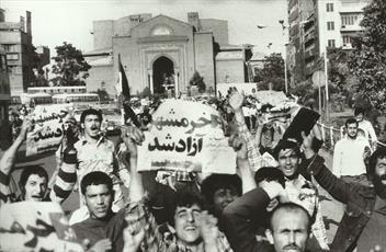 بیانیه سپاه بیت المقدس کردستان به مناسبت سالروز آزادسازی خرمشهر