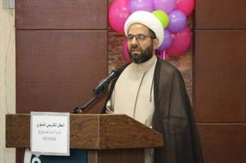 نائب رئیس شورای اجرایی حزب الله: عربستان گاو شیرده و آلت دست آمریکا است