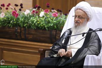 امروز به جهاد فرهنگی نیاز داریم/ عمر وهابیت رو به پایان است