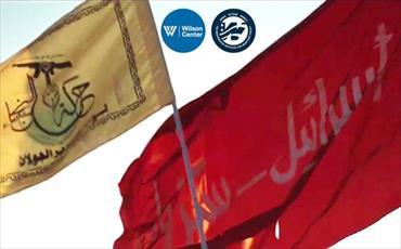 اسرائیل از  نُجَباء وحشت دارد/ آنها به آیتالله خامنهای وفادارند