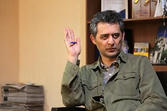 مدیرمسئول روزنامه هفت صبح: اخبار خبرگزاری حوزه حتی برای معاندین نیز قابل استفاده است