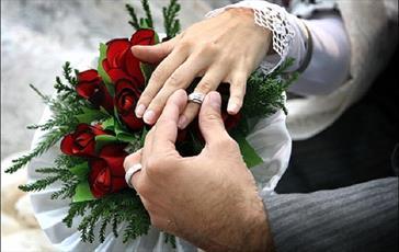 ازدواج موقت؛ آری یا خیر؟