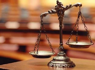 امام علی(ع) چگونه با «أرّه» قضاوت کرد؟