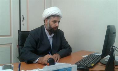 افتتاحیه سال تحصیلی جدید حوزه علمیه  تهران برگزار می شود