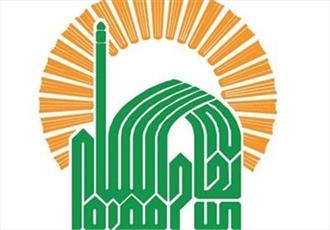 چاپ سالانه ۵ میلیون نسخه قرآن/ اجرای طرح «نذر بهشتی»