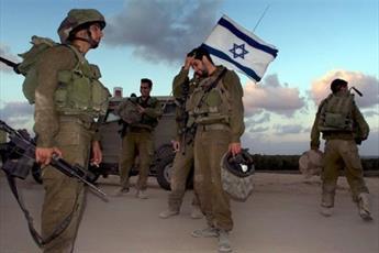 اقدامات نژادپرستانه اسرائیل، مشابه داعش و القاعده است