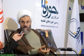 تولیدات دینی در قالب های هنری و رسانه ای عرضه شود/ مهجوریت قرآن در رسانه های دینی
