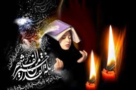 آمادگی ۱۱۰۰ مسجد خراسان شمالی برای مراسم احیاء لیالی قدر