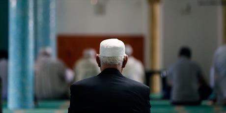 یک مسجد در فرانسه به دلیل ترویج عقاید سلفی بسته شد