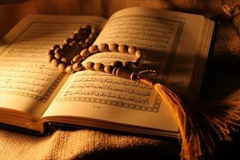 اسلام در چه صورت اجازه مقابله به مثل می دهد؟