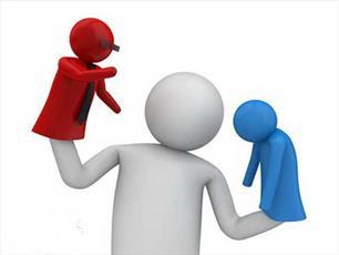 از هشدار و انتقاد سازنده ناراحت نشویم