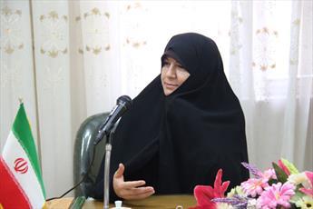 آسیبهای اجتماعی بنیان خانواده ایرانی را تهدید می کند