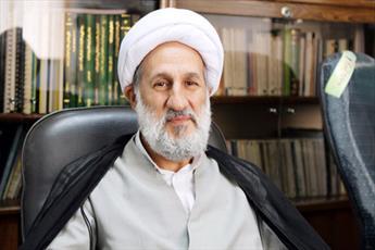 مؤسسات و مراکز قرآنی بامردم ارتباط قوی برقرار کنند