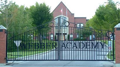 مدرسه خصوصی در کانادا، مانع نماز خواندن دانش آموزان مسلمان می شود
