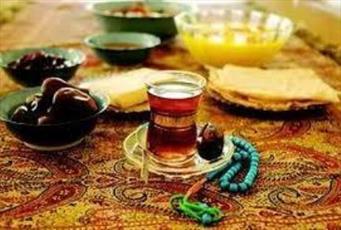چگونه در ماه رمضان فرزندان حضرت اسماعیل(ع) را آزاد کنیم؟