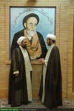 """مراسم اختتامیه طرح  """"اعزام مفسران قرآن در ماه مبارک رمضان"""" برگزار می شود"""