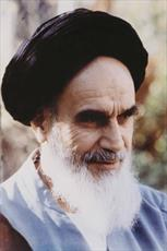 امام خمینی(ره) سبک زندگی معصومین(ع) را ترسیم کرد