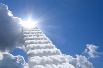 ایمان و عمل صالح؛ نخستین عامل سعادت در قرآن